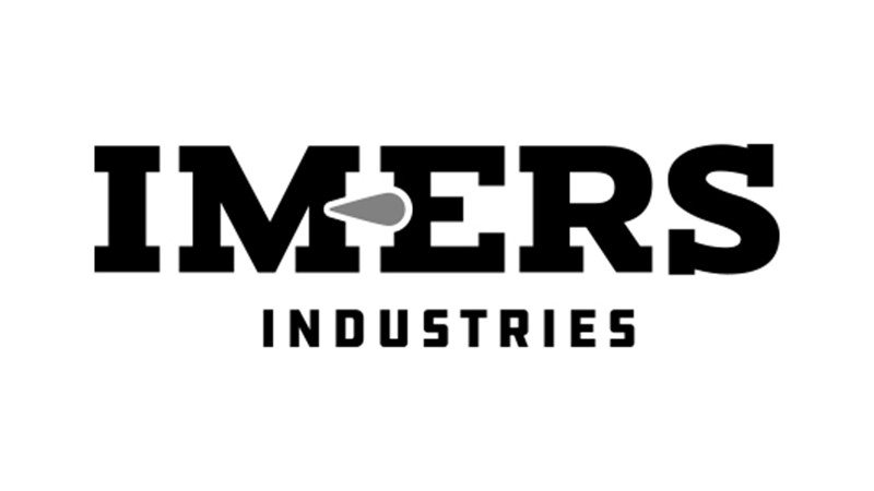 Imers Industries